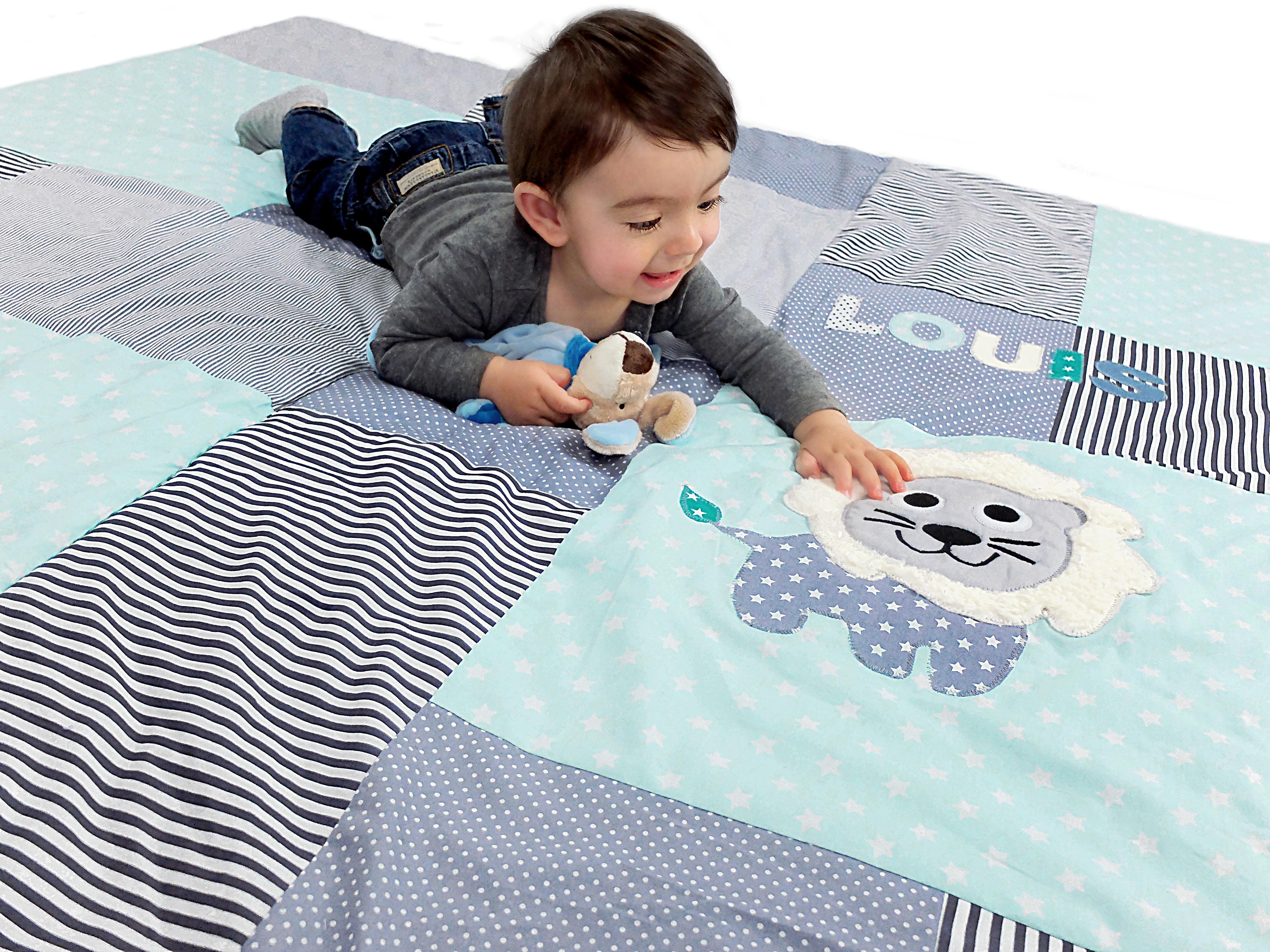 babydecke-kuscheldecke-babydecken-ztoff-geschenke-babyparty-geburt-taufgeschenke-taufe-geschenkideen-geschenk-personalisierte-babiez-krabbeldecke-mit-namen-6HmvBNOufa2noj